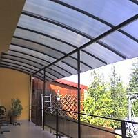 copertine solare