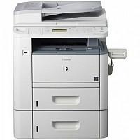 copiator canon