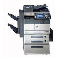 copiator konica