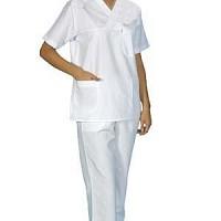 costume medicale unisex