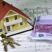 credite imobiliare