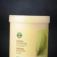 crema masaj