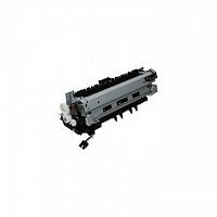 cuptor imprimanta