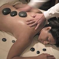 curs masaj