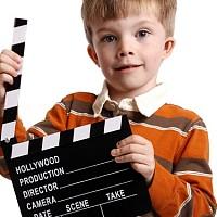 cursuri actorie copii