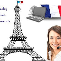 cursuri de franceza