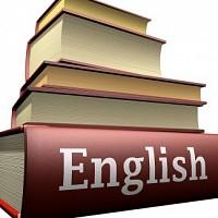 cursuri engleza