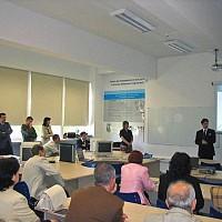 cursuri formare profesionala