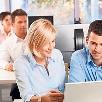 cursuri management