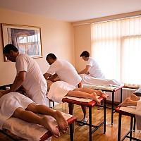 cursuri masaj