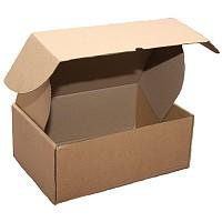 cutii autoformare