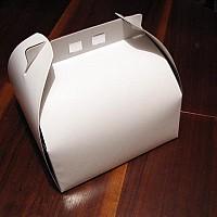 cutii tort
