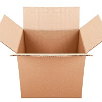cutii clasice