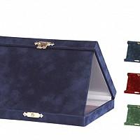 cutie prezentare