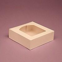 cutii carton individuale