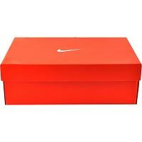 cutii pantofi