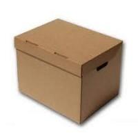 cutii transport