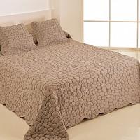 cuverturi pat
