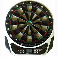 darts electronic