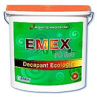 decapant ecologic
