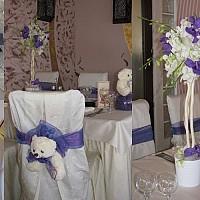 Decoratiuni Nunti Aranjamente Sala Nunta Aranjamente Masa Miri