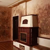 decoratiuni interioare