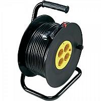 derulatoare cablu