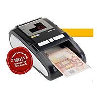 detector de bancnote