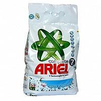 detergent ariel