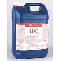detergent biodegradabil