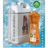 detergent cerat