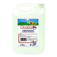detergent cu efect igienizant