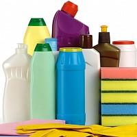 detergent curatenie