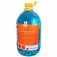 detergent geam cerat