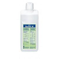 dezinfectant bacillol