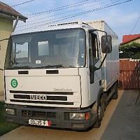dezmembrari camioane