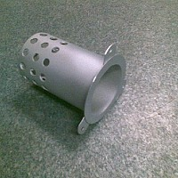 dispozitive antifurt motorina
