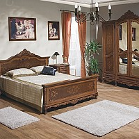 accesorii dormitoare