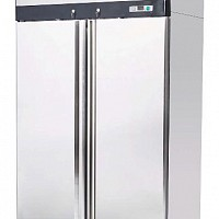 dulap frigorific refrigerare