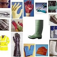 echipament de protectie