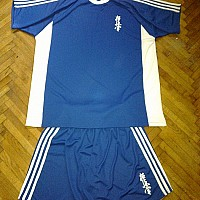 echipament sportiv