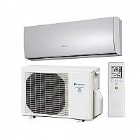 echipamente climatizare