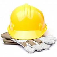 echipamente protectia muncii