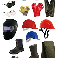 echipamente protectie