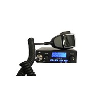 echipamente radio