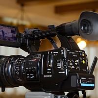 echipamente video