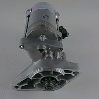 electromotor toyota
