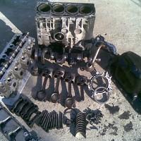 elemente motor