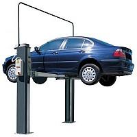 elevatoare auto