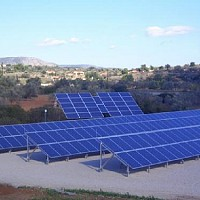 energie alternativa